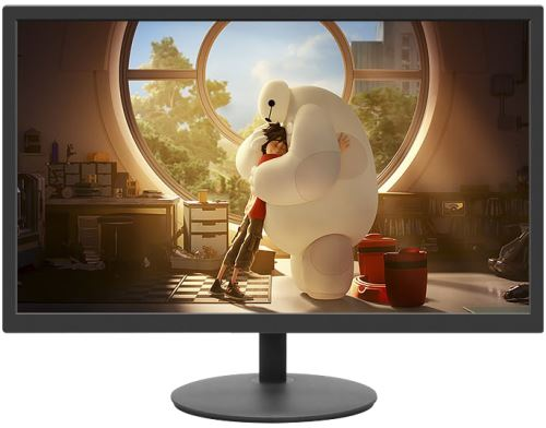 1080P Widescreen Desktop 24 inch LED PC Computer Monitor