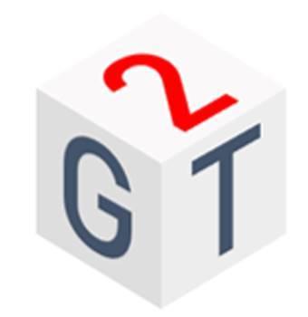 GTrade Technology Sdn Bhd