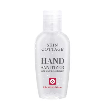 Skin Cottage Hand Sanitizer 50ml