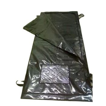 Body-Bag or Mortuary Bag