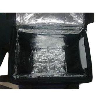 Insulation / Cooler Bag