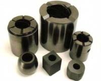 Carbon Bearings