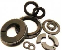 Carbon Steam Turbine Seal Rings