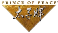 Prince of Peace®