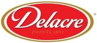 Delacre®