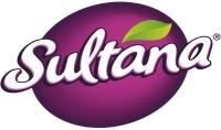 Sultana®