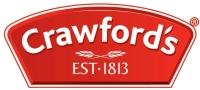 Crawford®