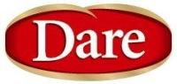 Dare®