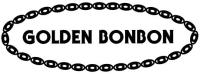 Golden Bonbon™