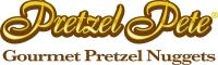 Pretzel Pete®