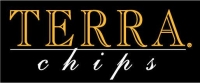 Terra® Chips
