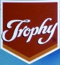 Trophy®