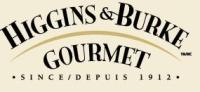 Higgins & Burke®