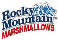 Rocky Mountain® Marshmallows