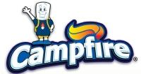 Campfire®