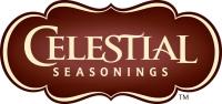 Celestial Seasoning™