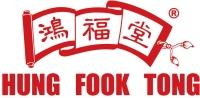 Hung Fook Tong®
